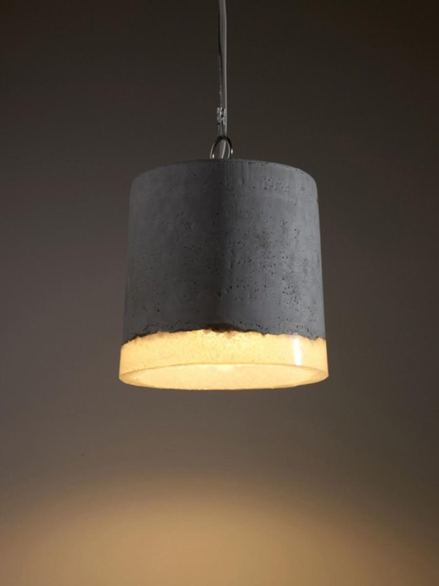 concretelights20