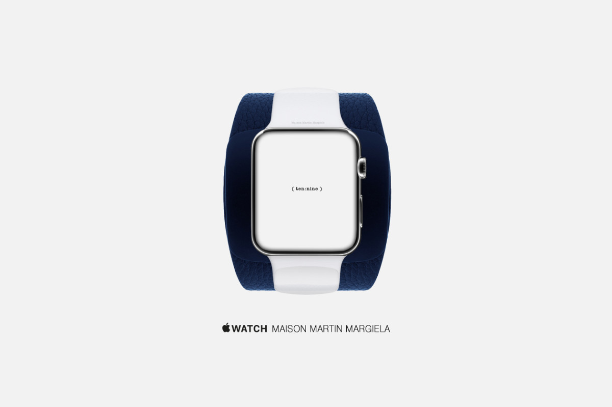apple-watch-fashion-designers-05-1260x840