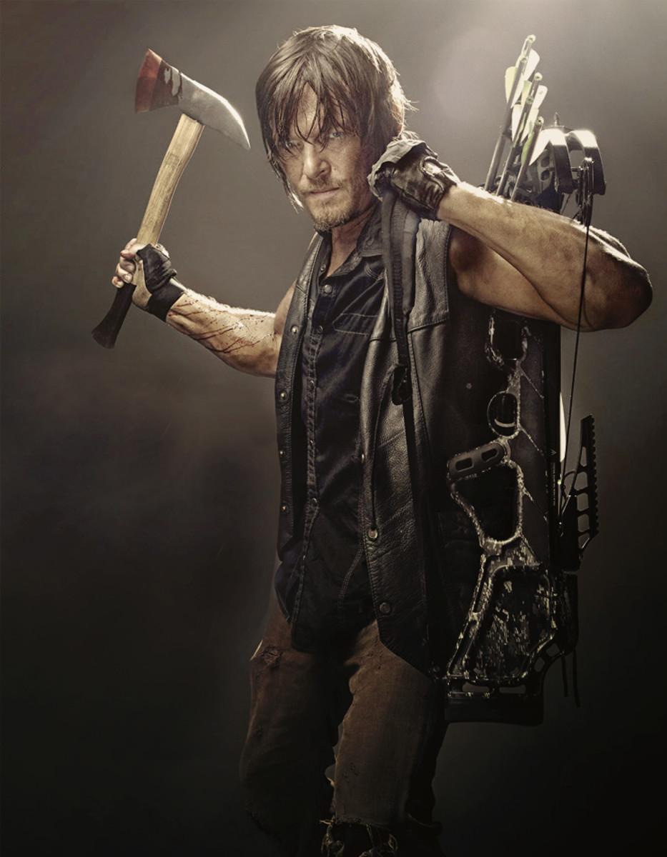 Daryl-Season-4-Promo-Photo