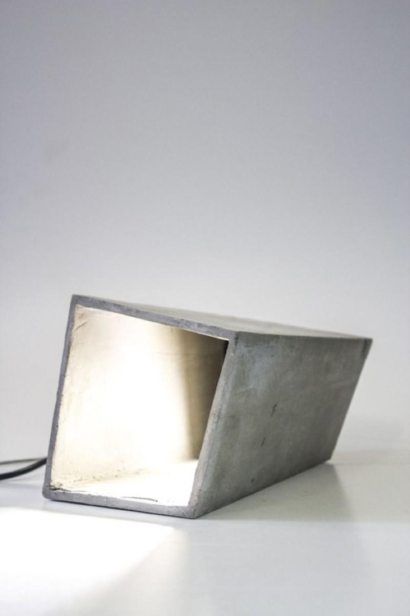 concretelights23