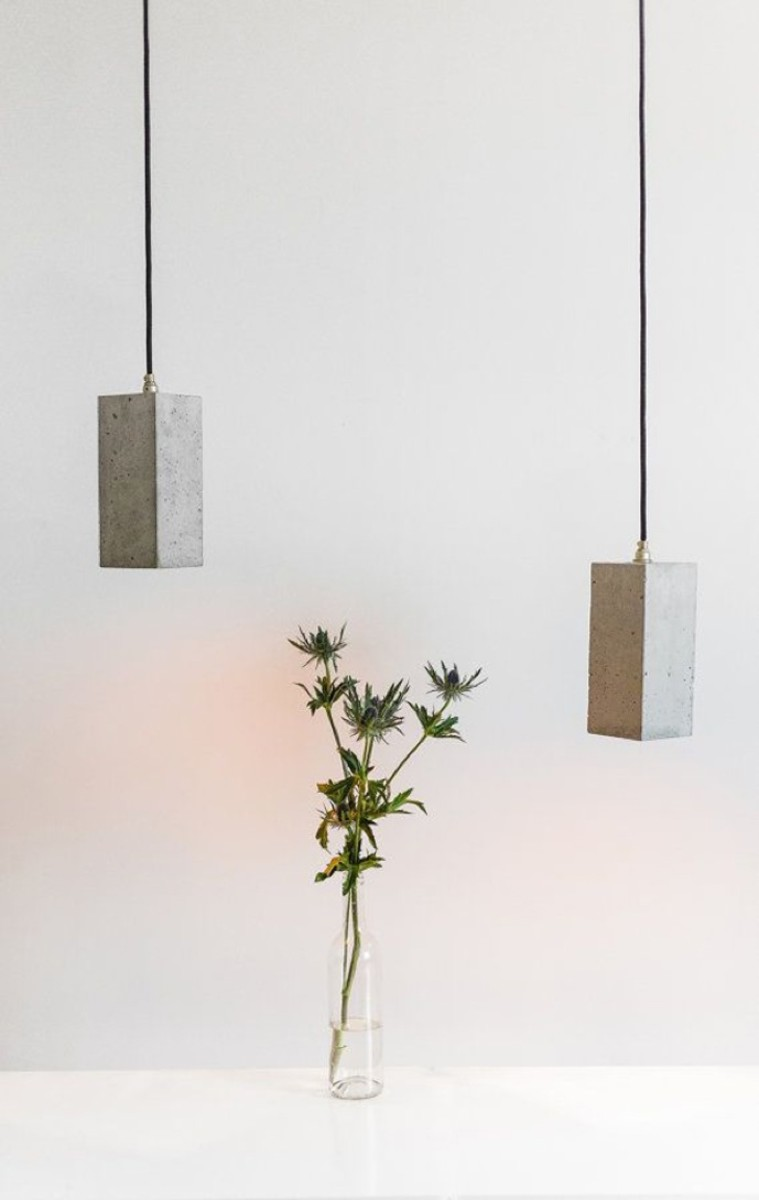 concretelights25