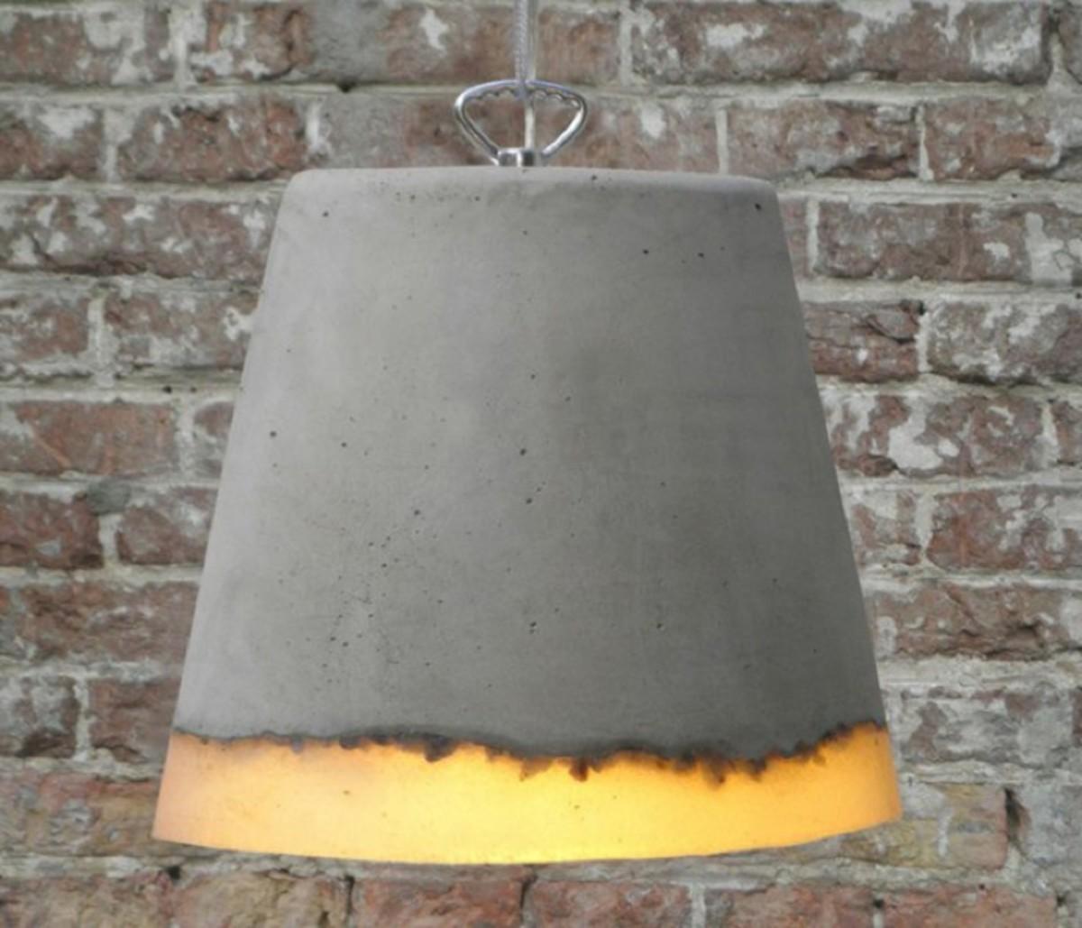 concretelights27