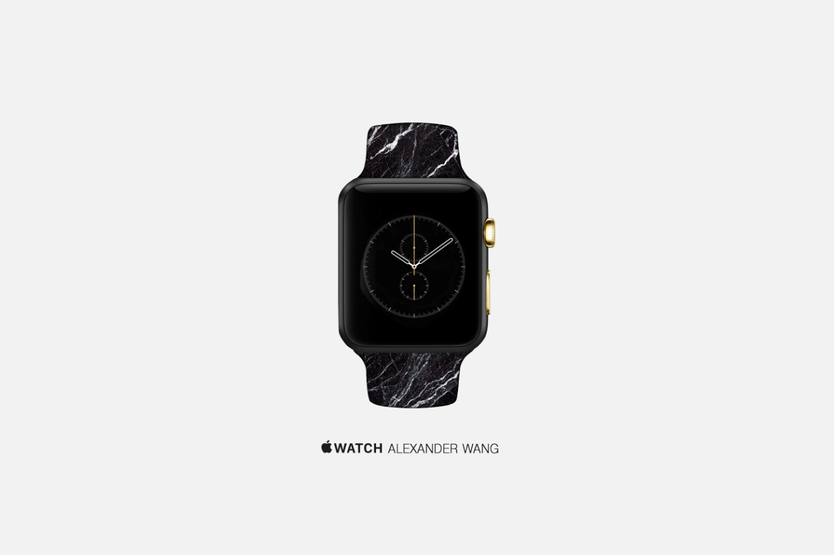 apple-watch-fashion-designers-01-1260x840