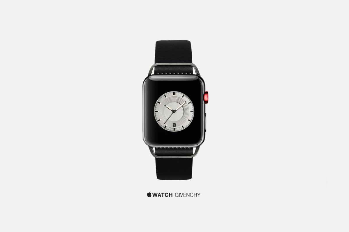 apple-watch-fashion-designers-03-1260x840
