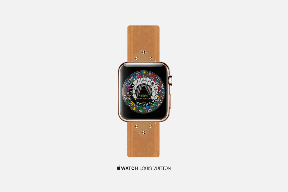 apple-watch-fashion-designers-04-1260x840