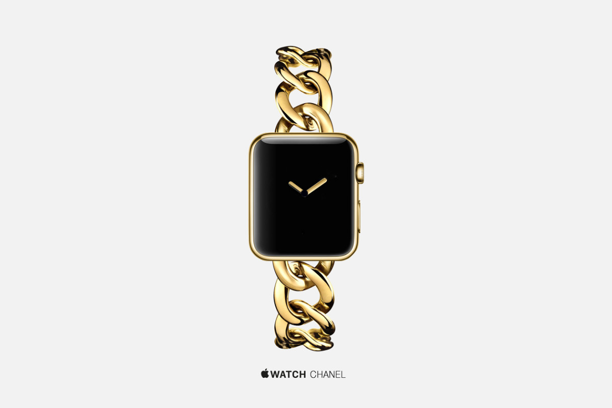 apple-watch-fashion-designers-02-1260x840