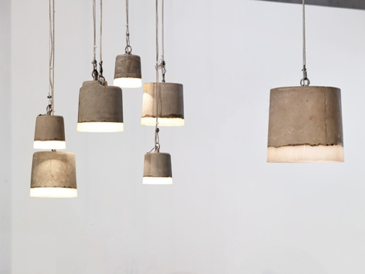 concretelights19