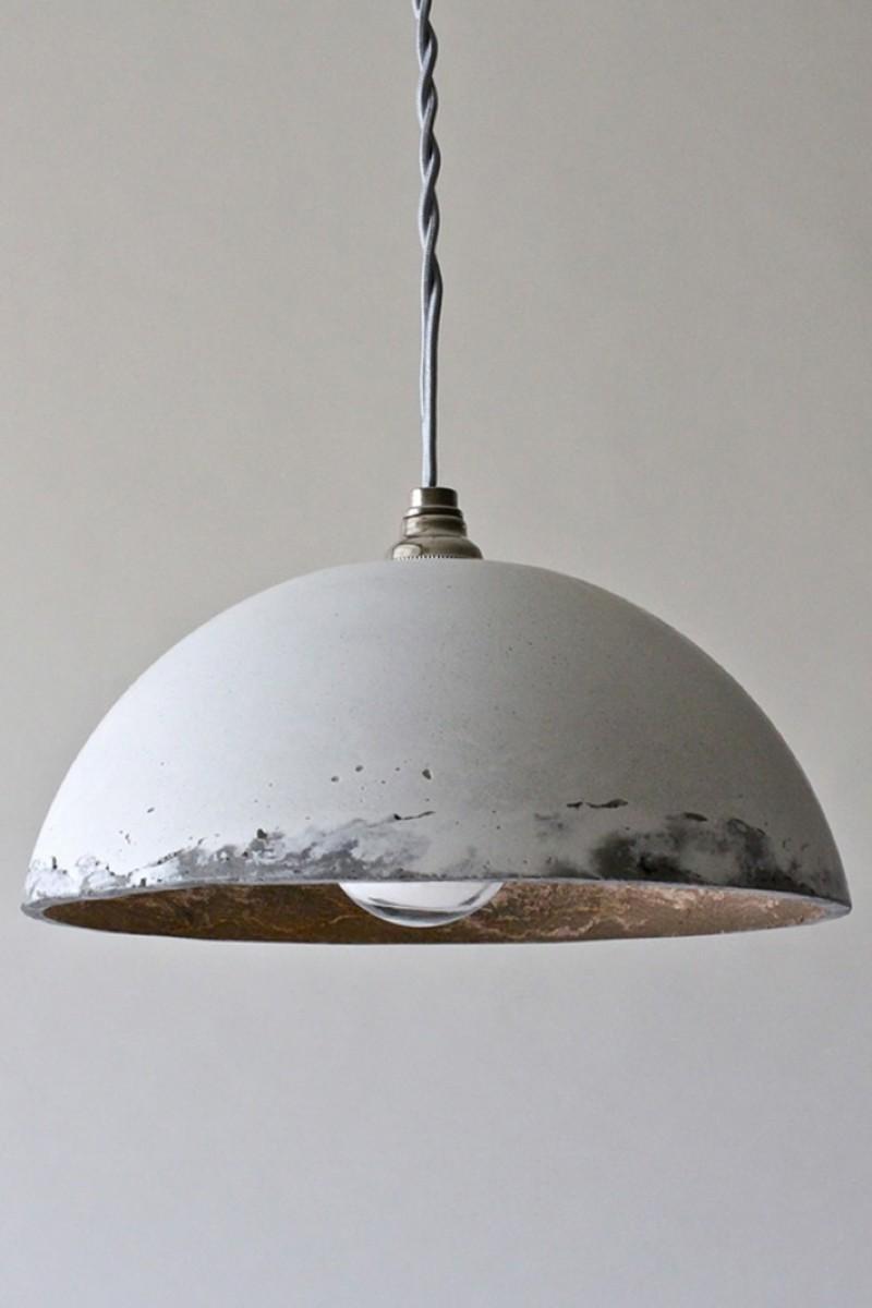 concretelights36
