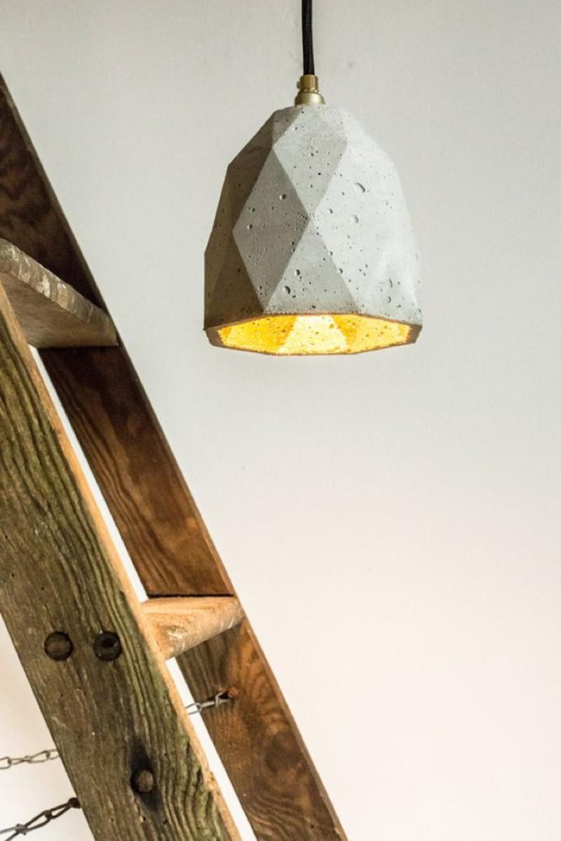 concretelights37