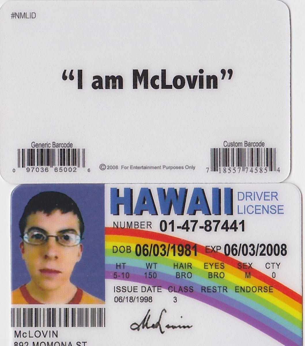 CM9184_McLovin__68046.1410918825.1280.1280