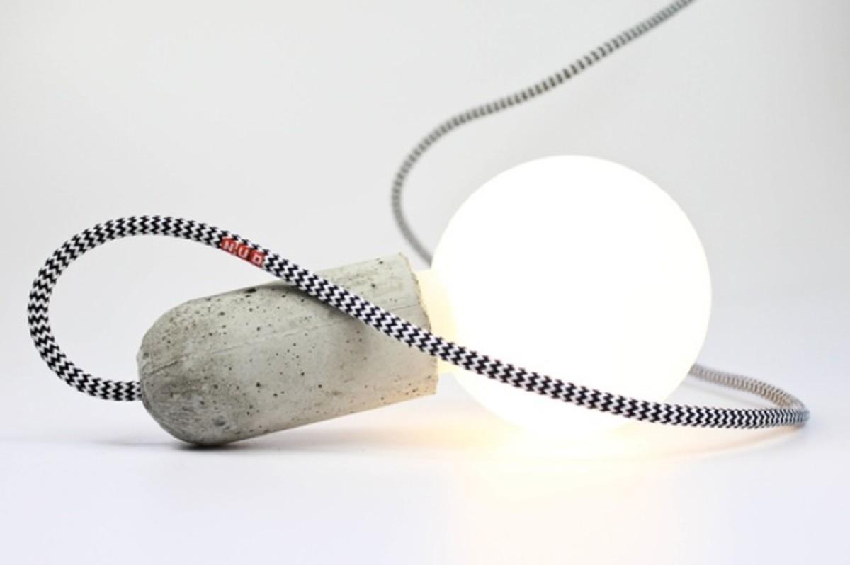 concretelights29