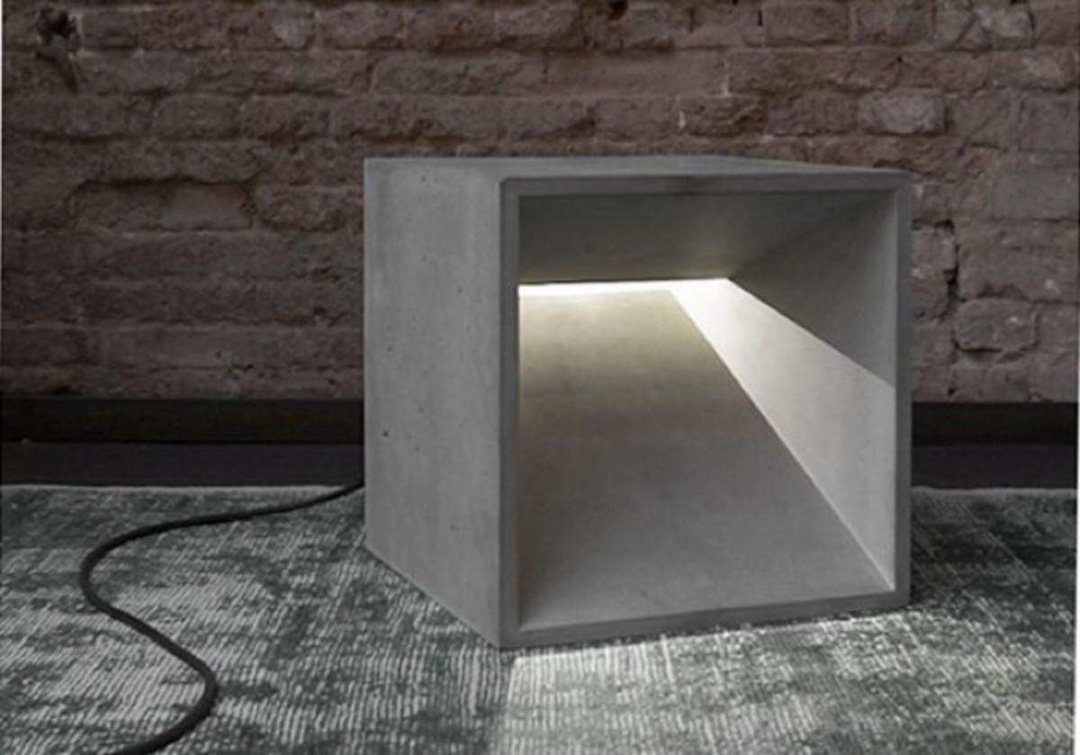 concretelights30
