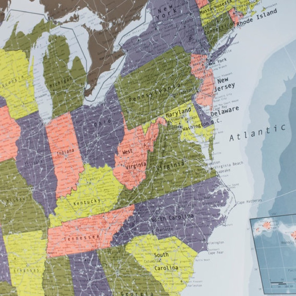 aGMkUEspD2_usa_map_4_original
