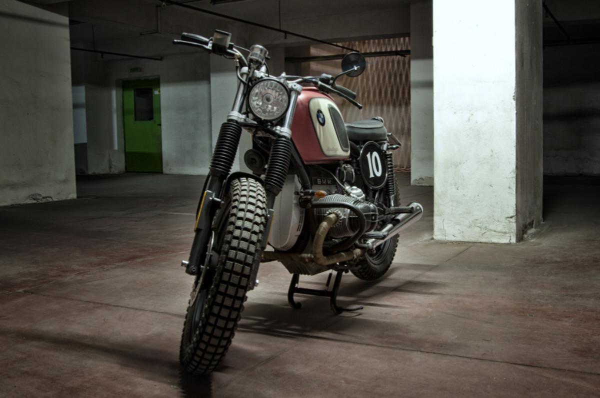 BMW_BOXER_ROAR_5