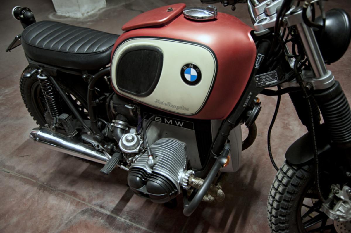 BMW_BOXER_ROAR_9