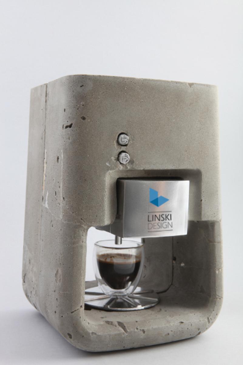 espressoSOLO2.png.opt378x566o0,0s378x566