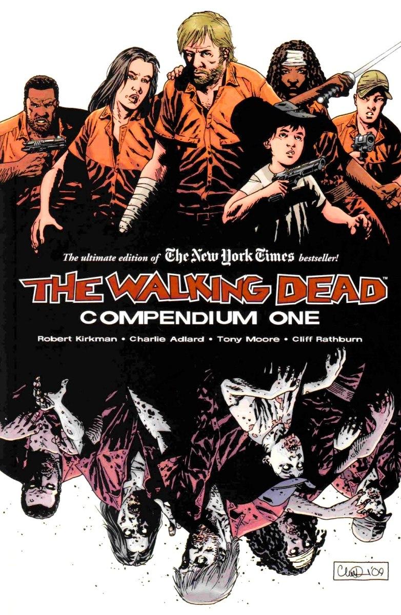 TWD-Compendium-1