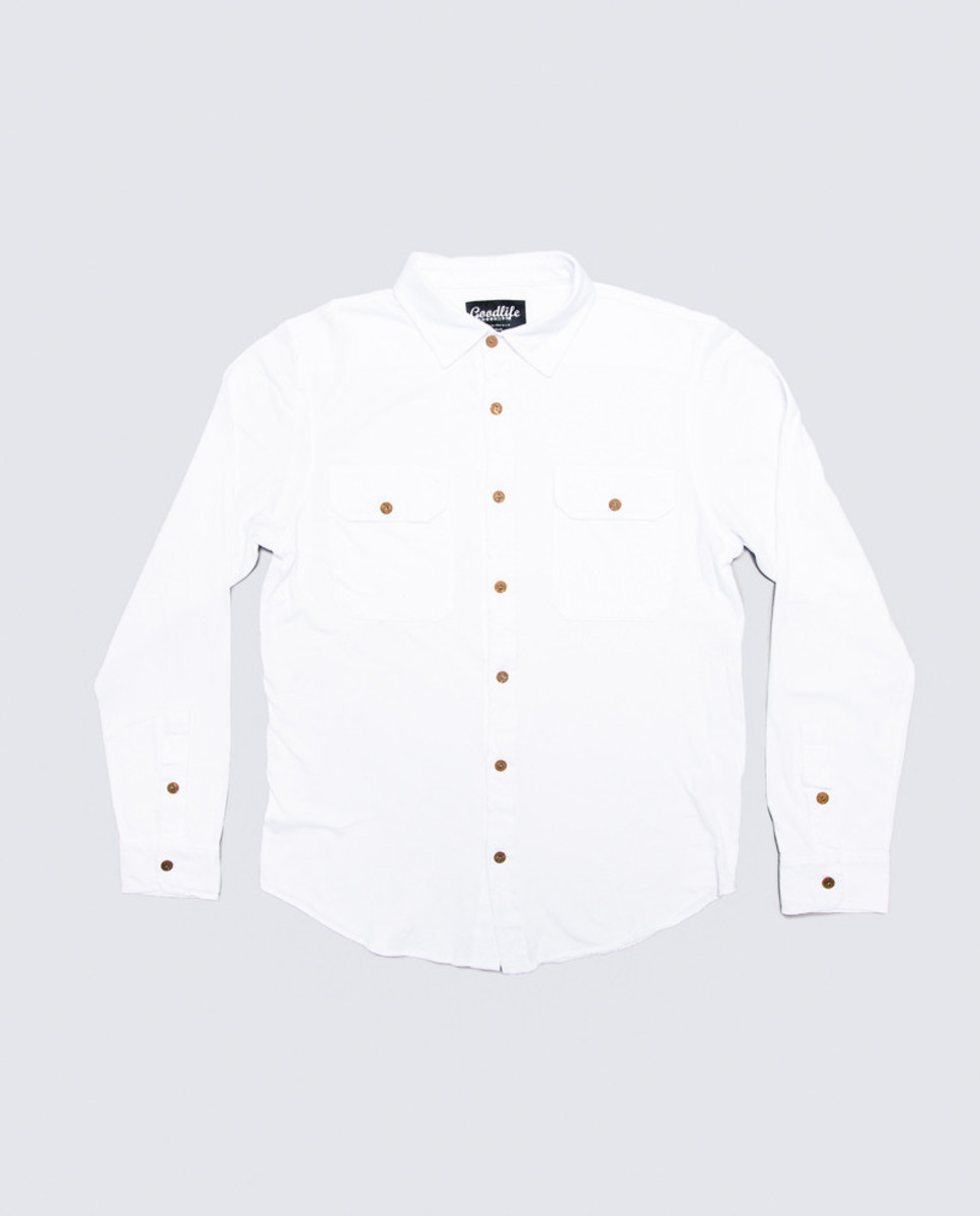 ls_shirt_white_main_1024x1024