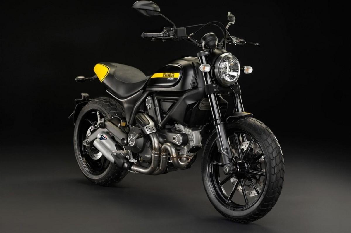Ducati-Scrambler-1