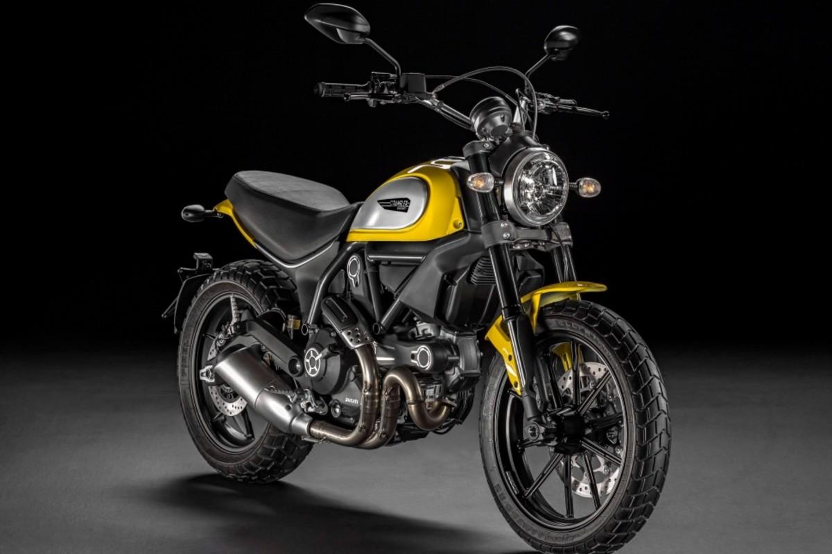 Ducati-Scrambler-Icon