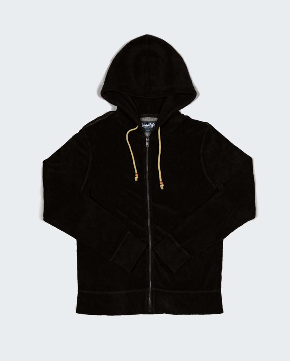 hoody_black_main_1024x1024