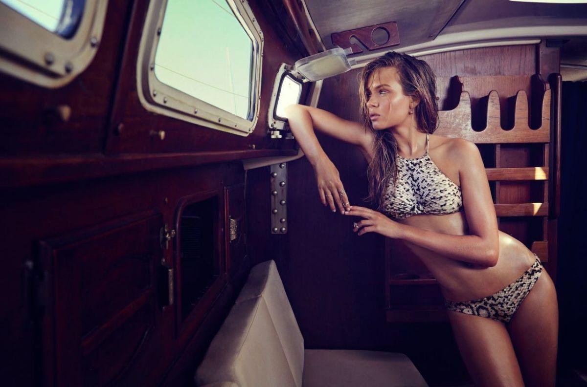 josephine-skriver-zimmermann-swim-spring-summer-2015_6