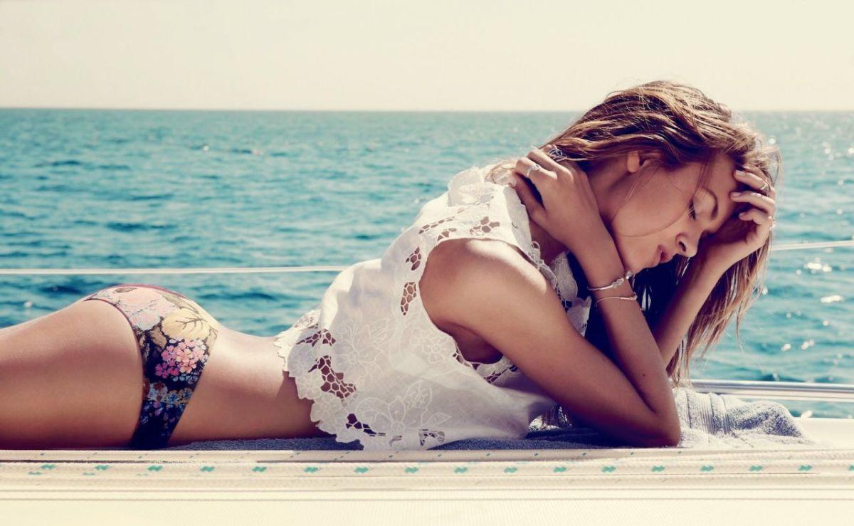 josephine-skriver-zimmermann-swim-spring-summer-2015_3