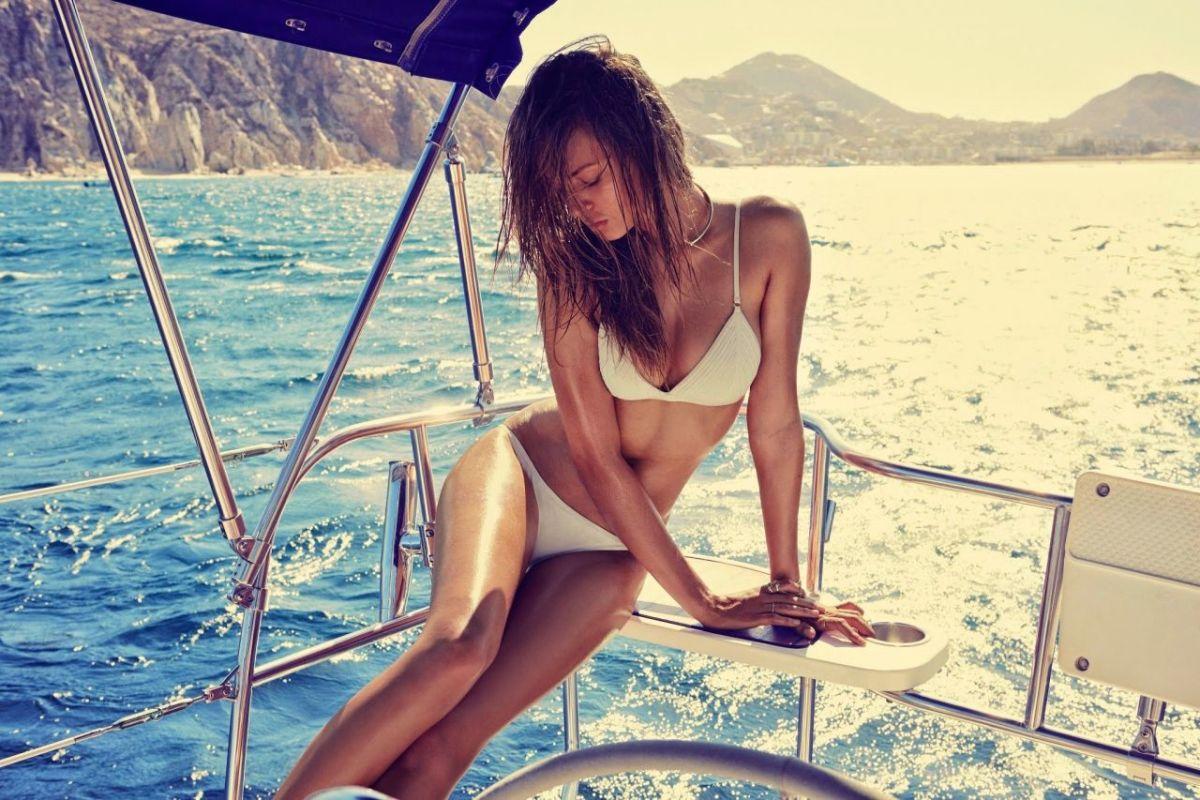 josephine-skriver-zimmermann-swim-spring-summer-2015_7