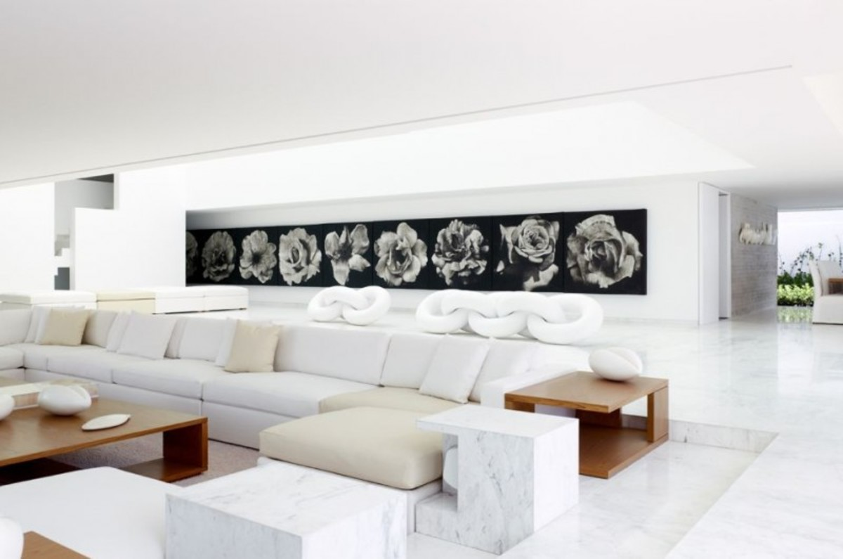 Miguel-Angel-Aragonés's-Style-for-a-Mexico-City-Modern-Home-9-800x530