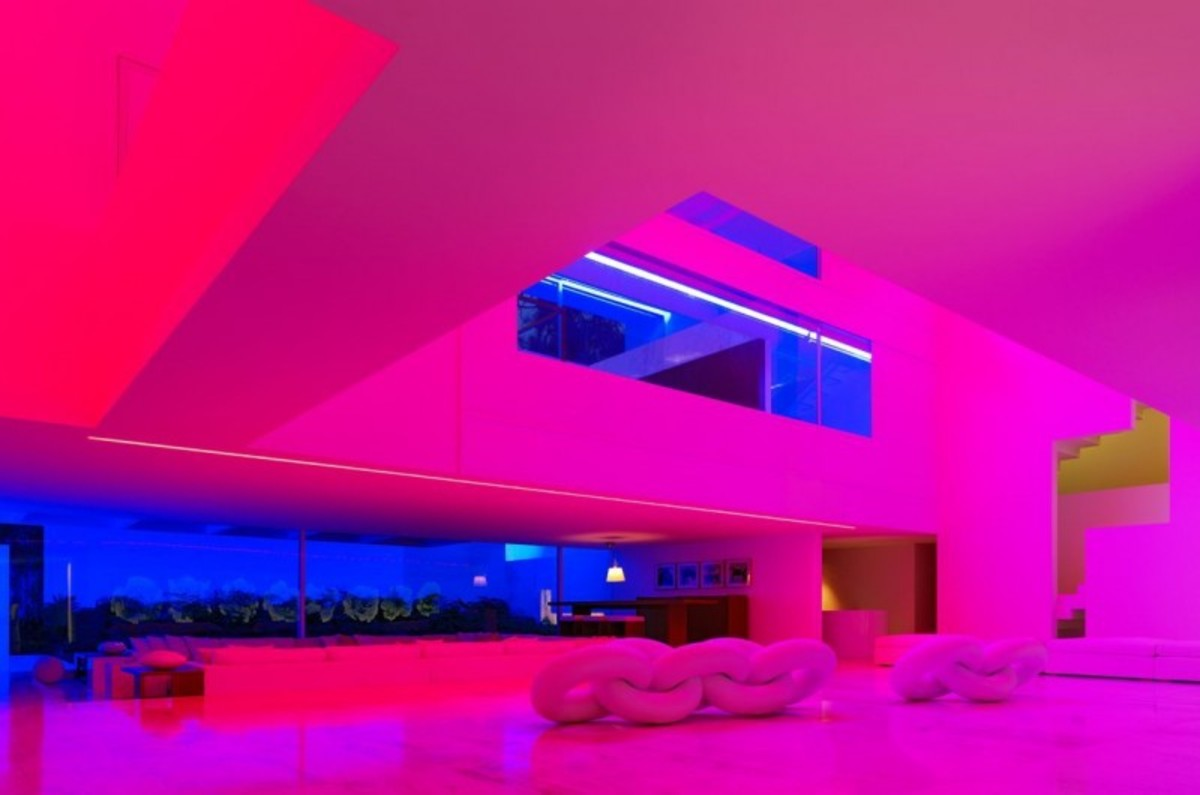 Miguel-Angel-Aragonés's-Style-for-a-Mexico-City-Modern-Home-18-800x530