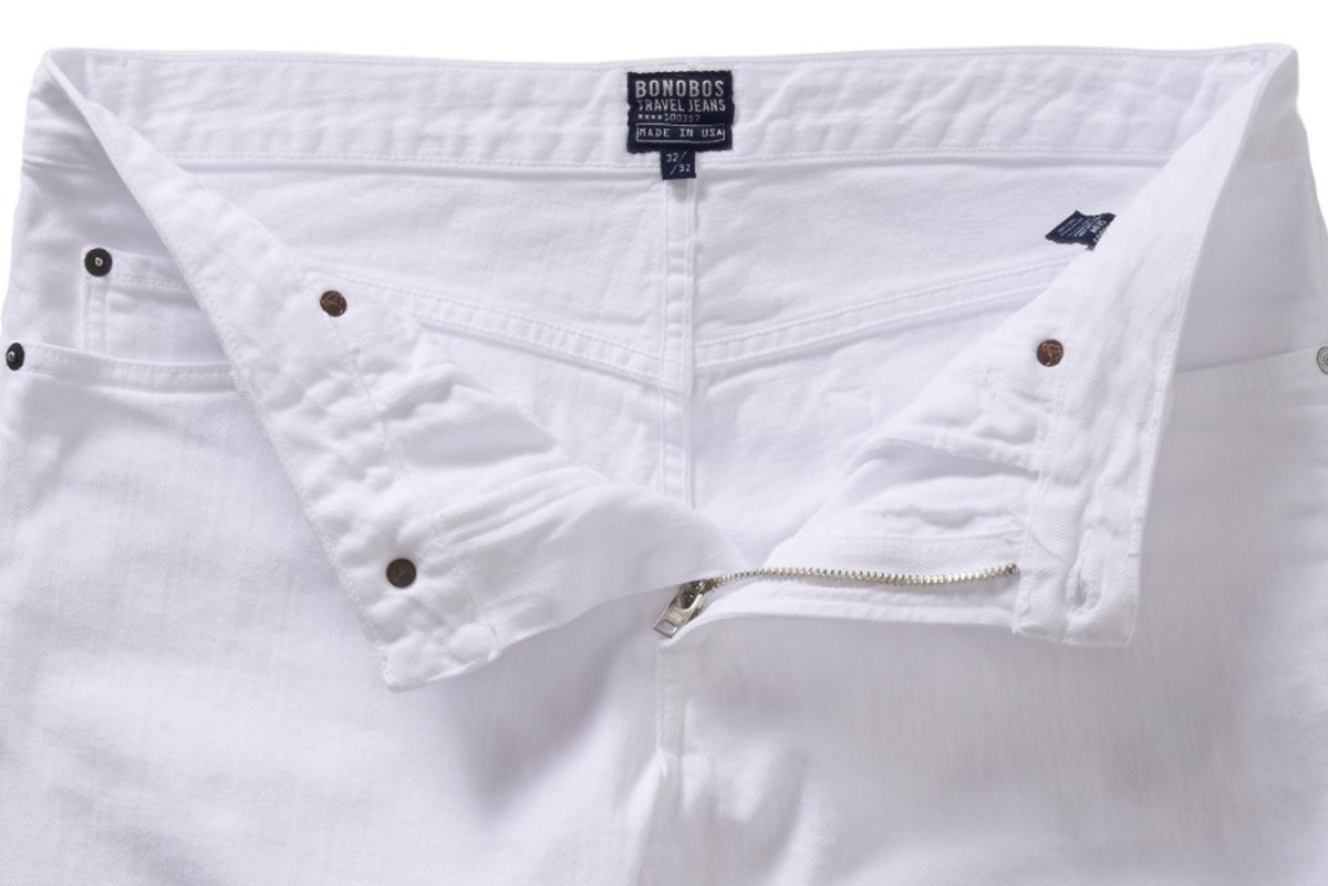 white_slim_full_03
