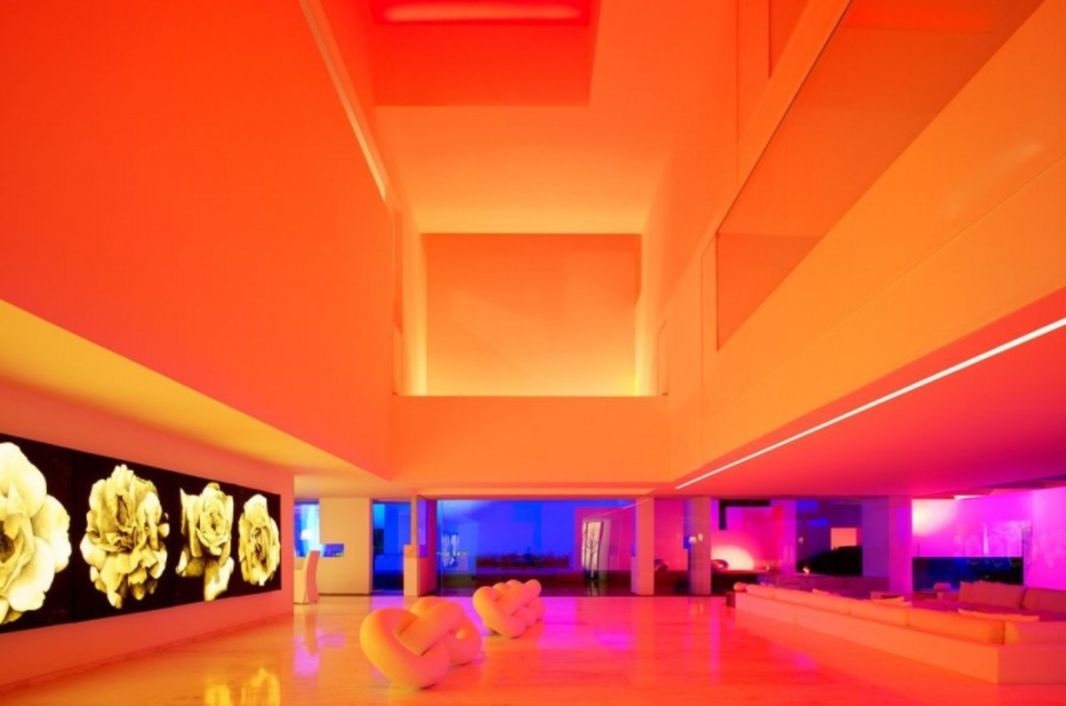 Miguel-Angel-Aragonés's-Style-for-a-Mexico-City-Modern-Home-20-800x530