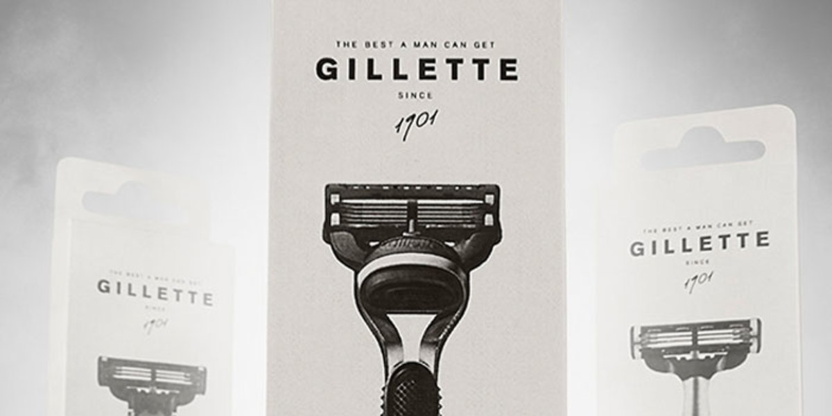 04_22_13_SS_Gillette_1