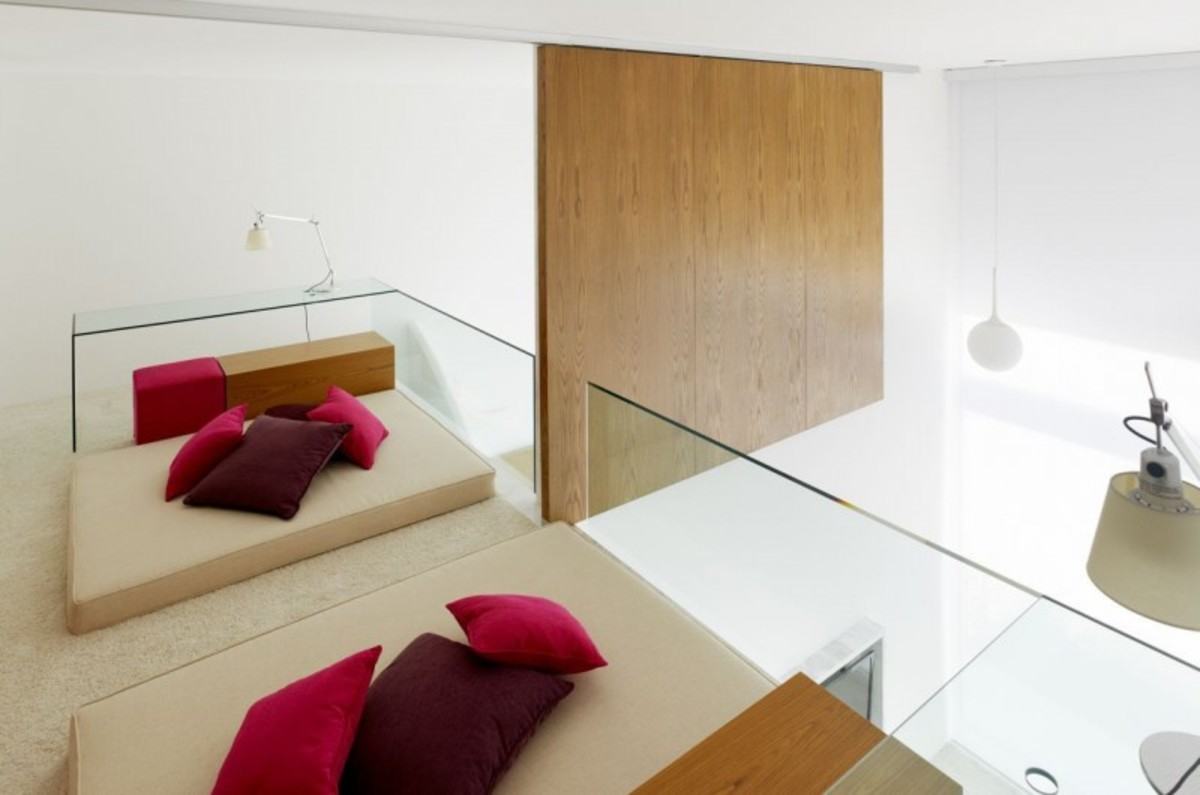 Miguel-Angel-Aragonés's-Style-for-a-Mexico-City-Modern-Home-14-800x530