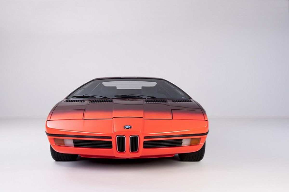 bmw-m1-s-predecessor-bmw-braque-turbo-photo-gallery-medium_1