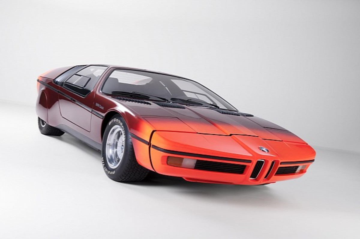 bmw-m1-s-predecessor-bmw-braque-turbo-photo-gallery-medium_4