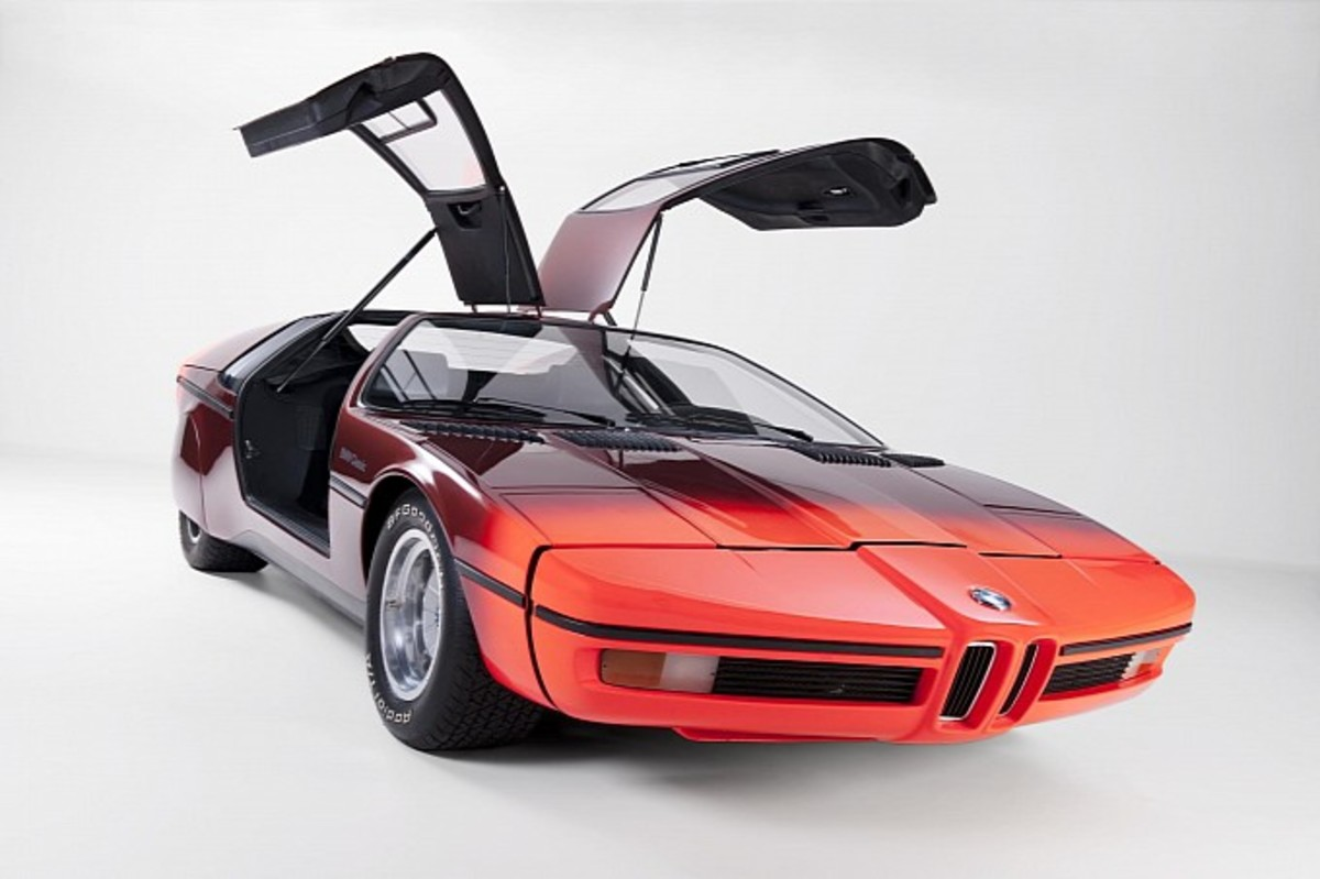 bmw-m1-s-predecessor-bmw-braque-turbo-photo-gallery-medium_5