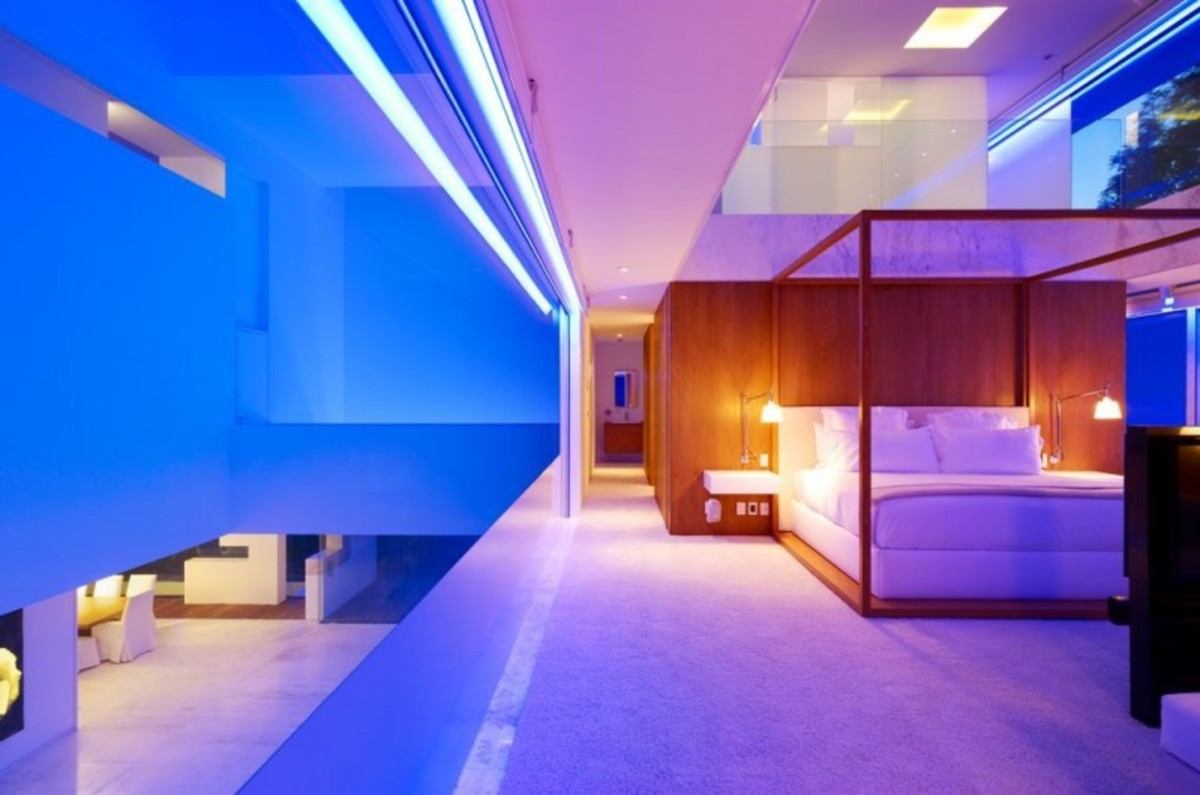 Miguel-Angel-Aragonés's-Style-for-a-Mexico-City-Modern-Home-21-800x530