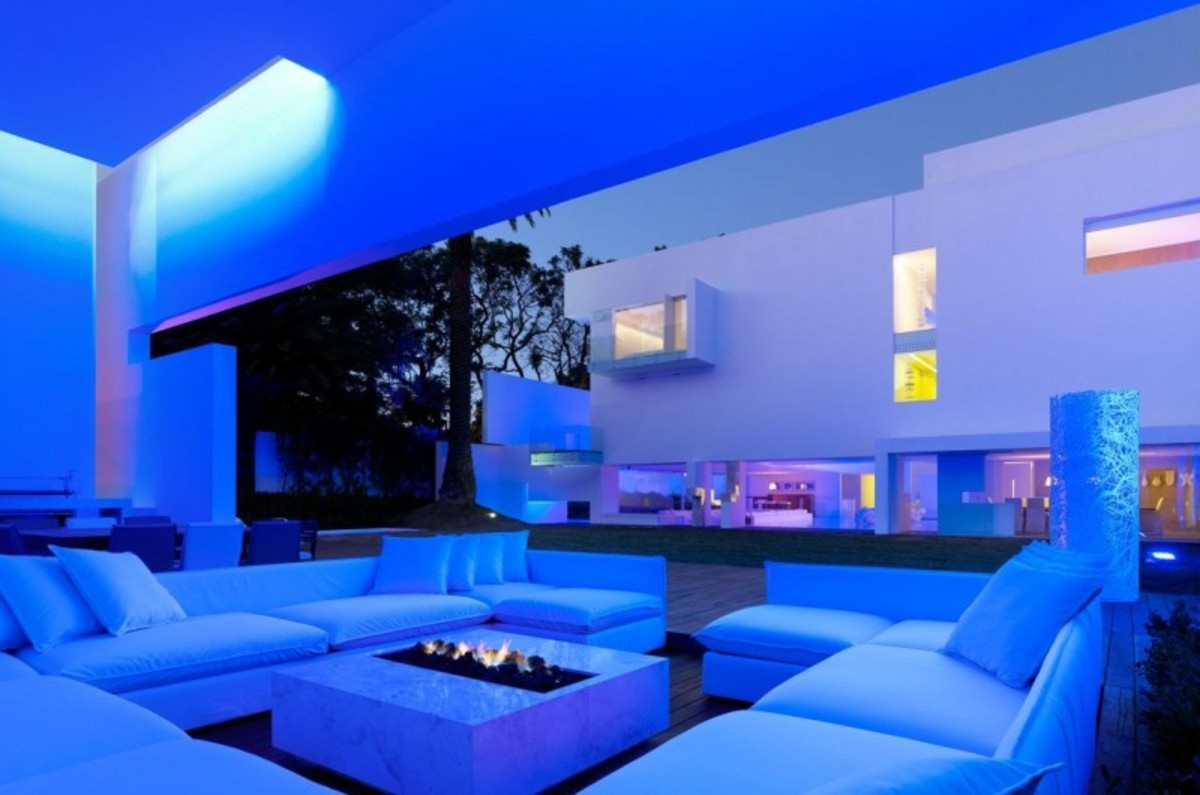 Miguel-Angel-Aragonés's-Style-for-a-Mexico-City-Modern-Home-22-800x530