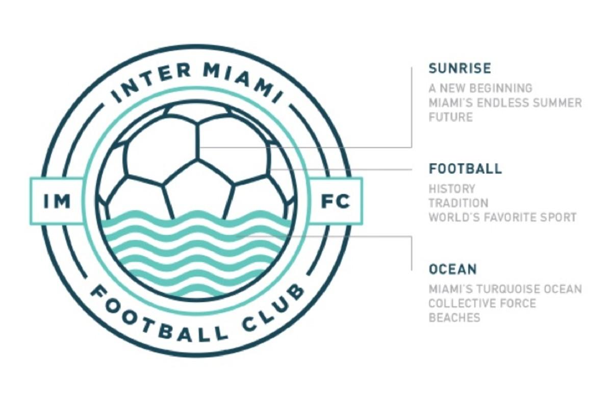 TheeBlog-DiegoGuevara-MiamiFC_LogoBreakdown1