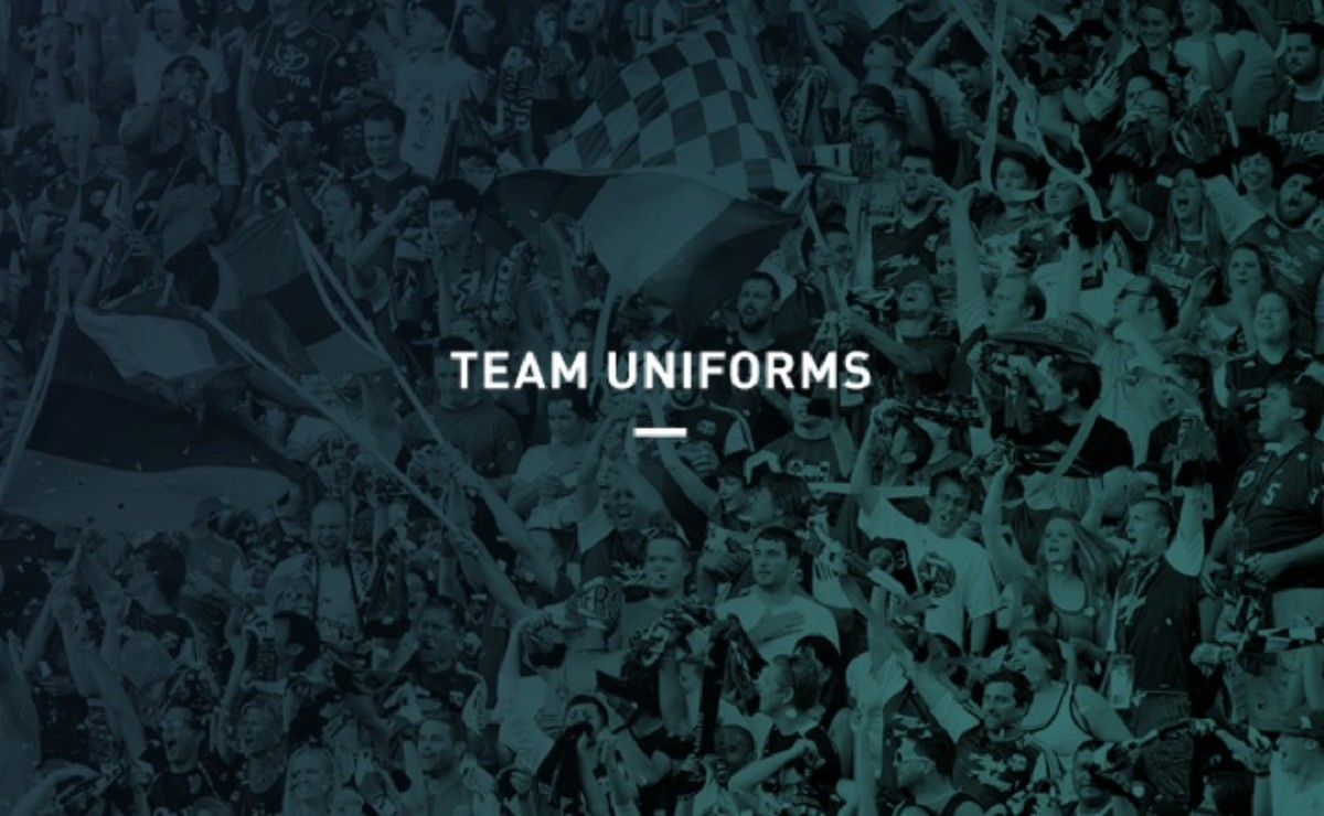 TheeBlog-DiegoGuevara-MiamiFC_jerseys_intro