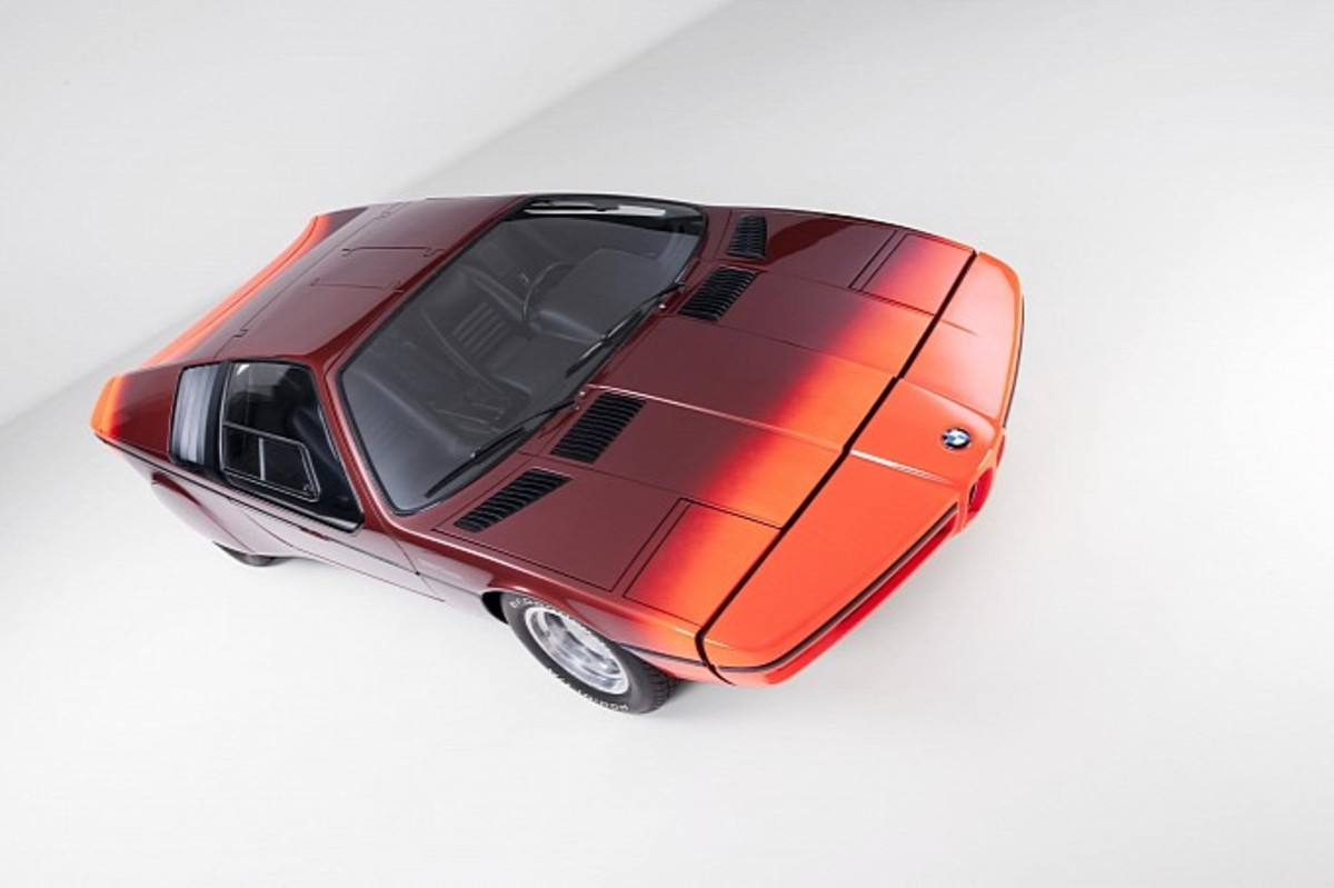 bmw-m1-s-predecessor-bmw-braque-turbo-photo-gallery-medium_7