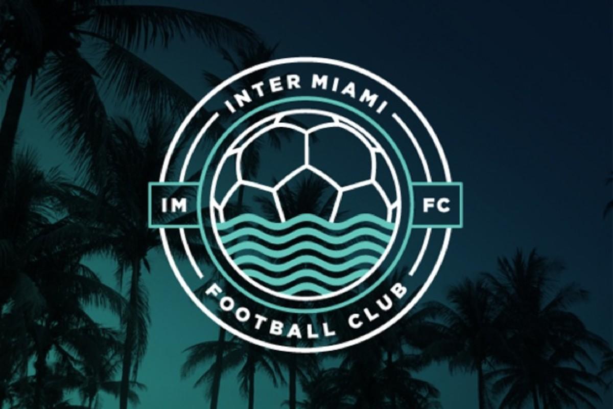 TheeBlog-DiegoGuevara-MiamiFC3