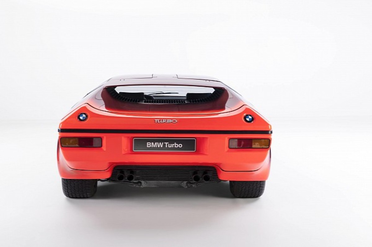 bmw-m1-s-predecessor-bmw-braque-turbo-photo-gallery-medium_8