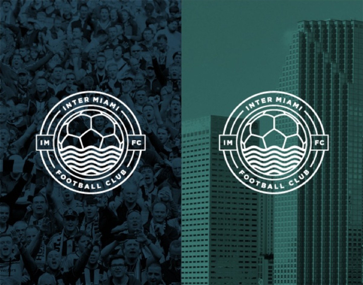TheeBlog-DiegoGuevara-MiamiFC_Logo_Color_versions2