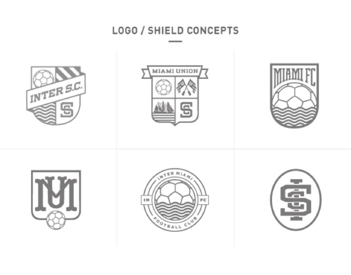 TheeBlog-DiegoGuevara-MiamiFC_Logo_TestVersions