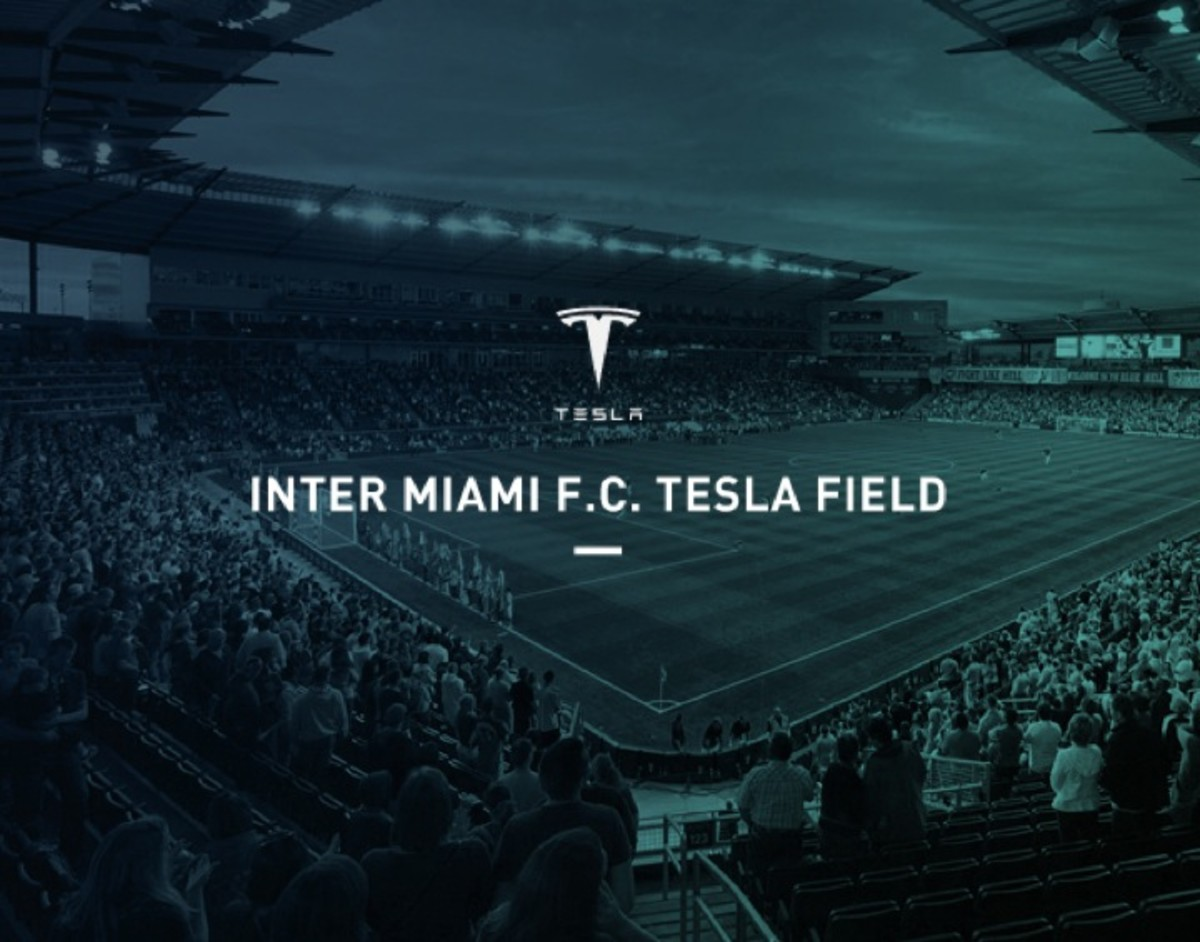 TheeBlog-DiegoGuevara-MiamiFC_STADIUM_INTRO
