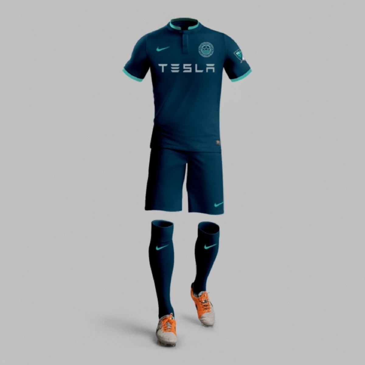 TheeBlog-DiegoGuevara-MiamiFC_Uniform_Home_FInal