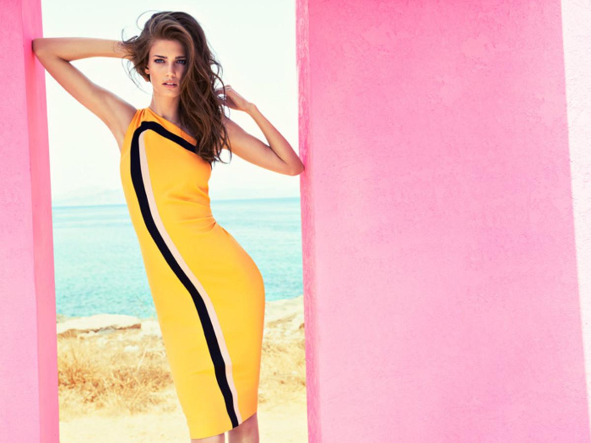 escada-munich-germany-2013-spring-summer-womens-fashion-advertising-campaign-08x