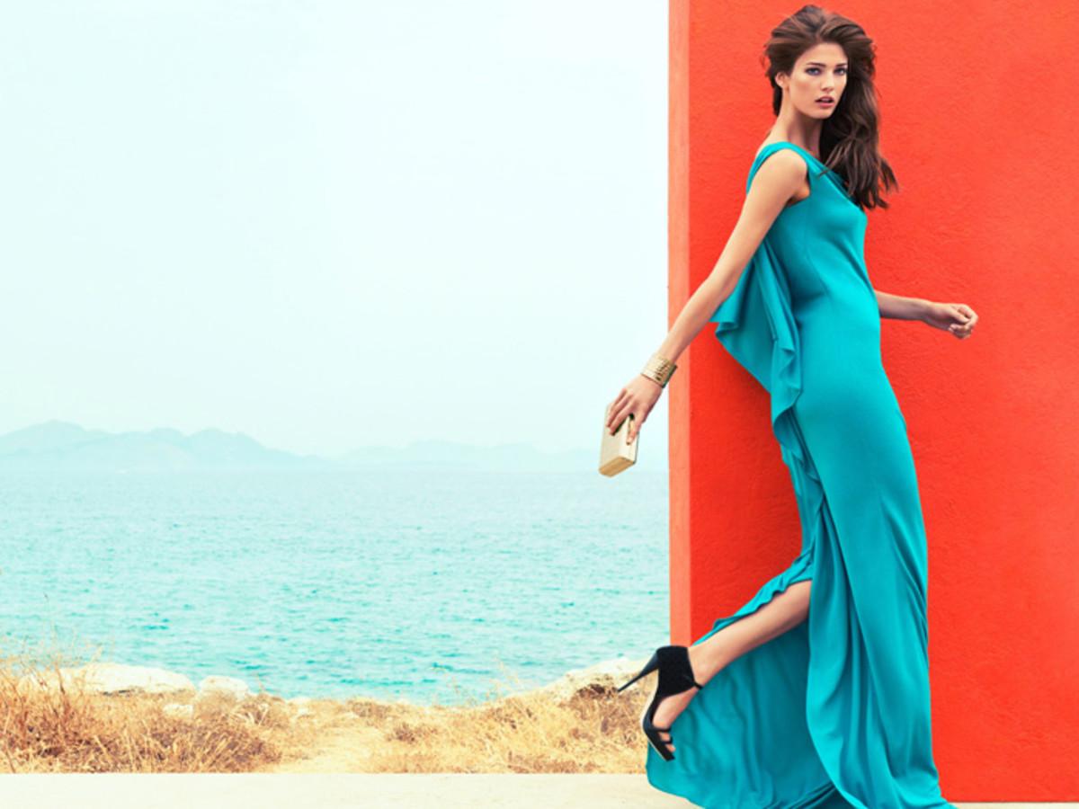 escada-munich-germany-2013-spring-summer-womens-fashion-advertising-campaign-09x